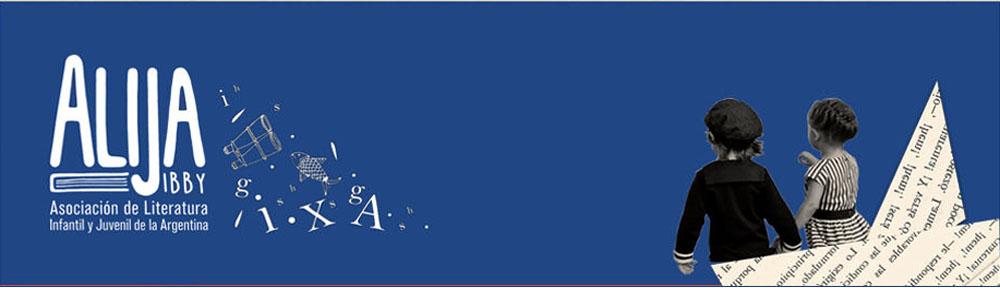 Alija.org.ar