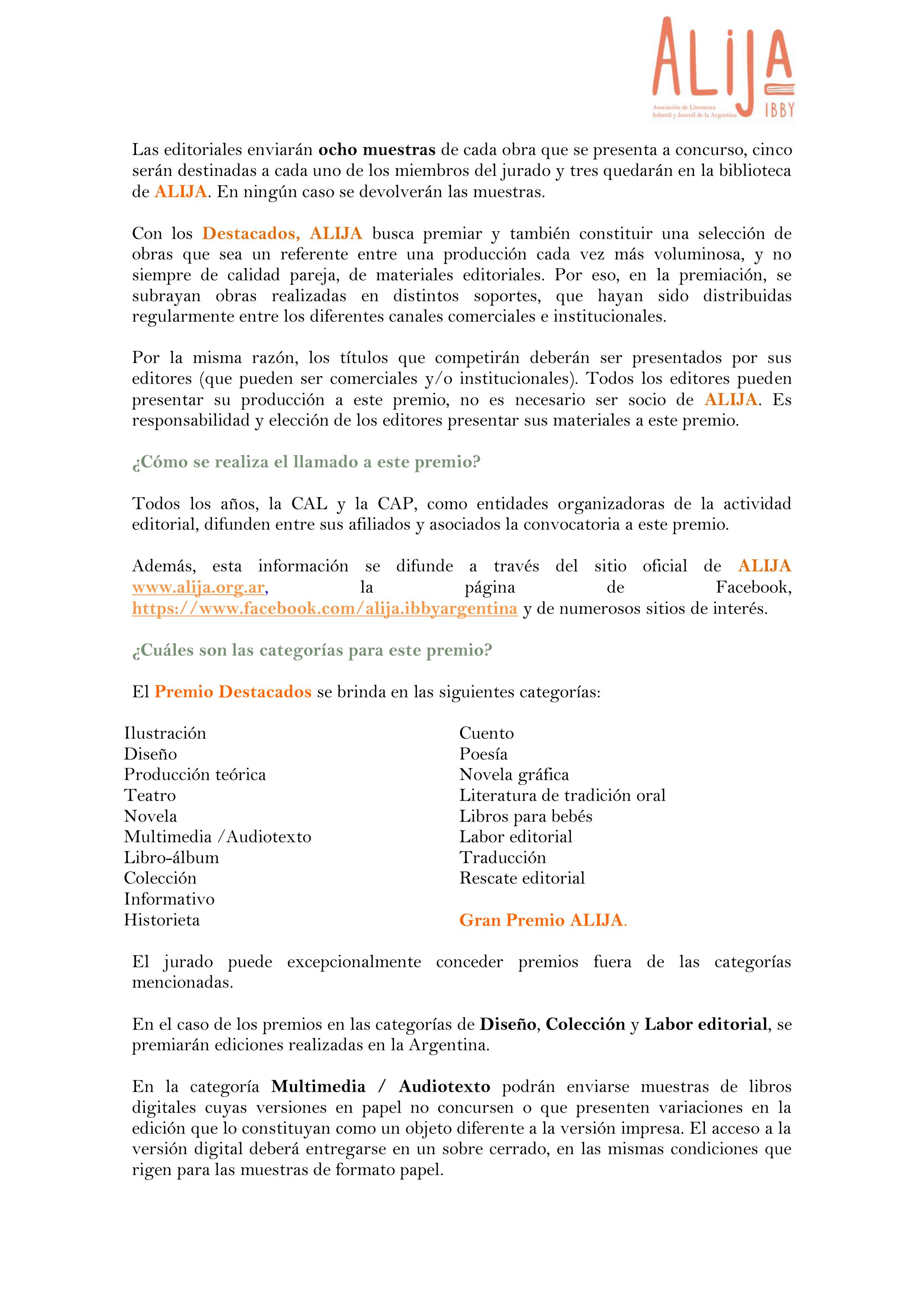 BasesPREMIOLOSDESTACADOSDEALIJA2015-2