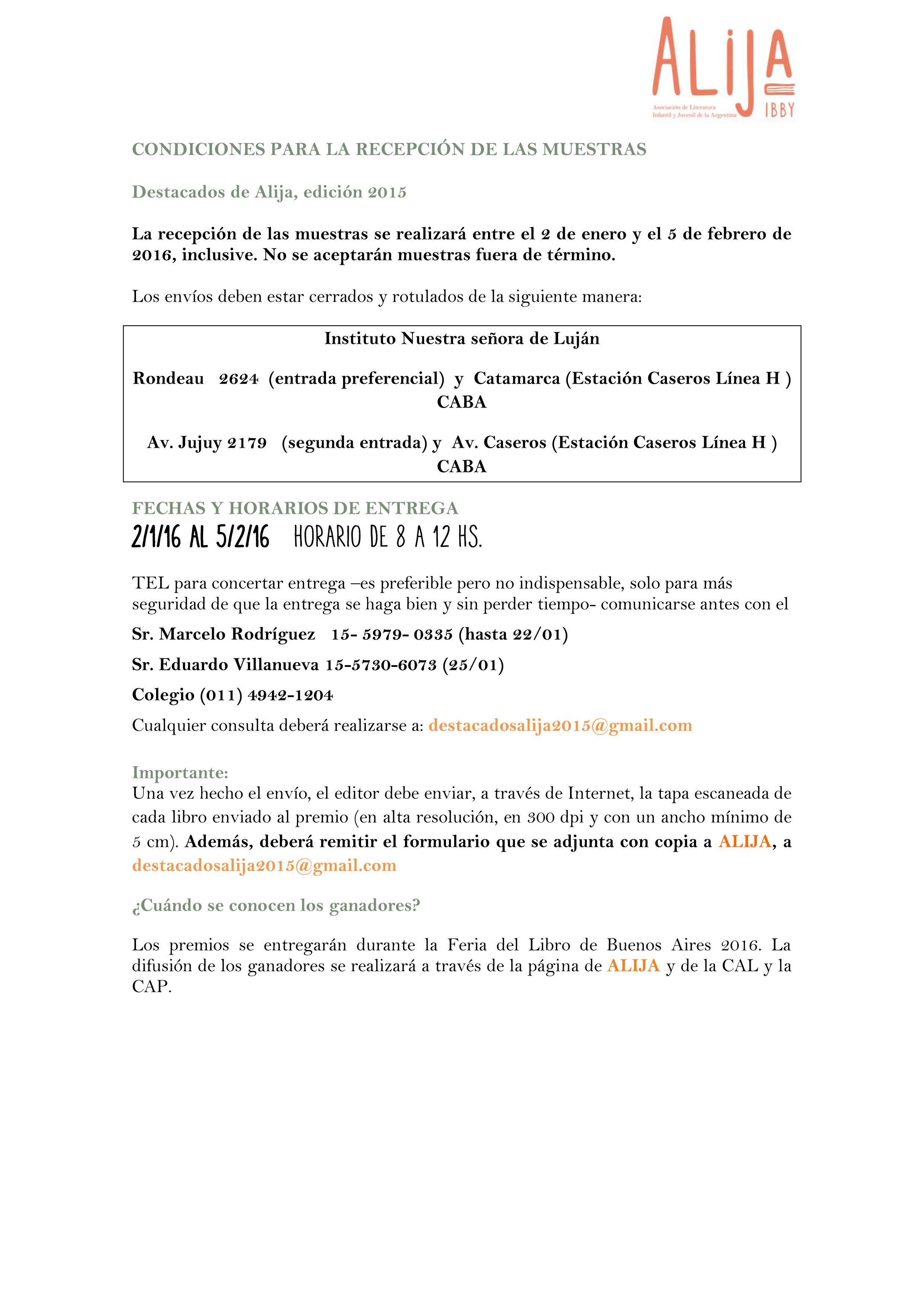 BasesPREMIOLOSDESTACADOSDEALIJA2015-3