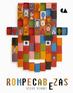 Cover_Rompecabezas