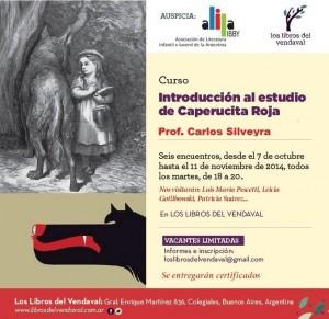 Curso Caperucita2014-1-1 (2)