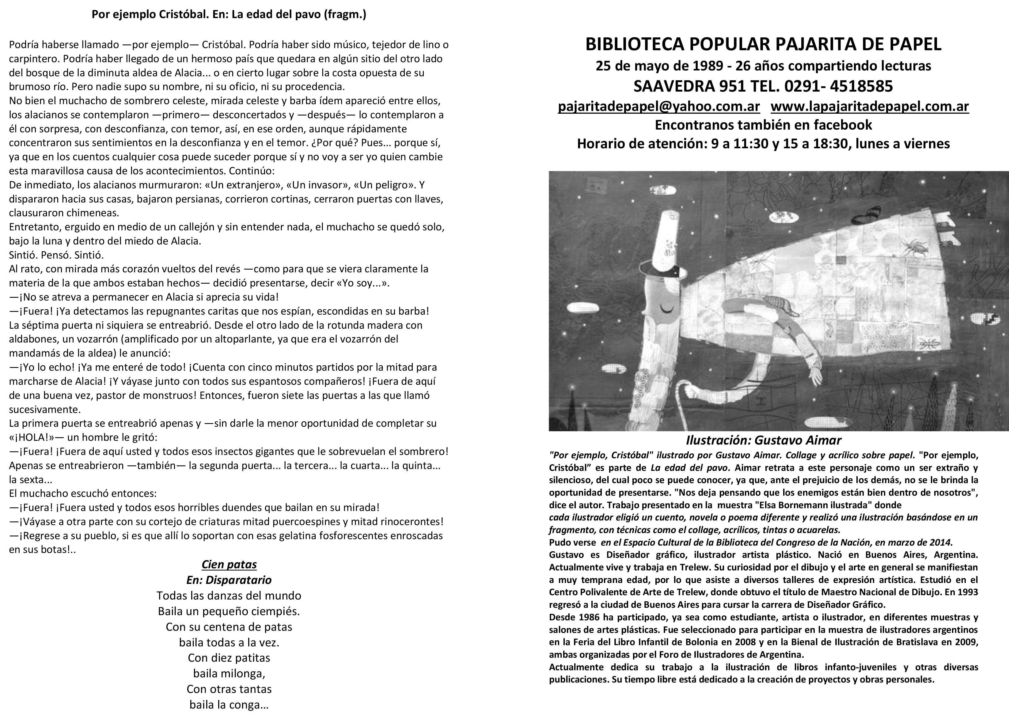 GUÍA DE LECTURA ELSA BORNEMANN-1