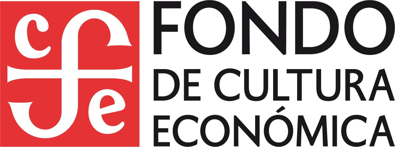 Logo 2015 pref