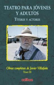 Villafañe