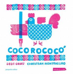 cocorocó