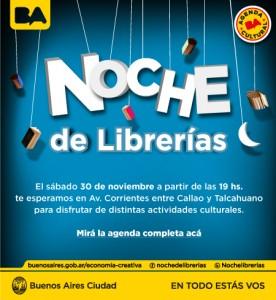 m_i_flyer-noche-librerias