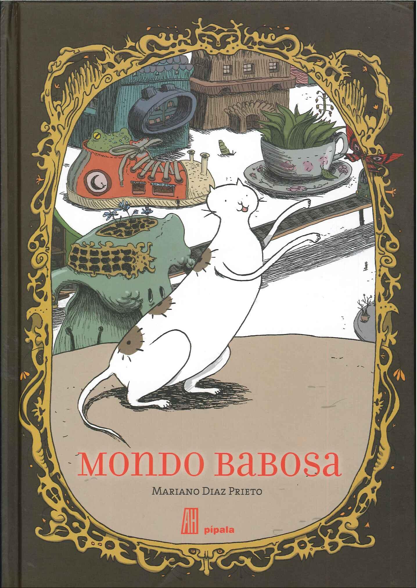 mondo_babosa_cover_OK