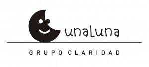 nuevo logo unaluna