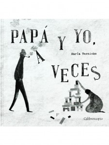 papayyoaveces-1024-1024